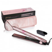 ghd Gold Styler by Lulu Guinness Limited Pink Edition