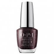 OPI Infinite Shine 2 My Private Jet 15 ml