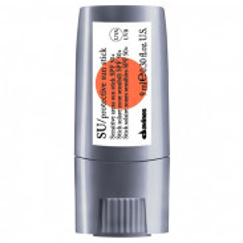 Davines Protective Lipstick SPF 50 9 g