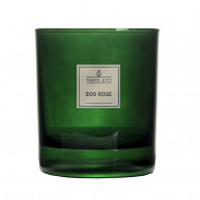 Yard ETC Scented Candle Dog Rose 240 g