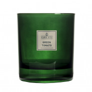 Yard ETC Scented Candle Green Tomato 240 g