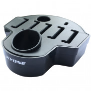 Kyone ION Lade Station ION-C 4100