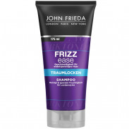 John Frieda Traumlocken Shampoo 175 ml
