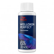 Wella Welloxon Perfect 6% 60 ml