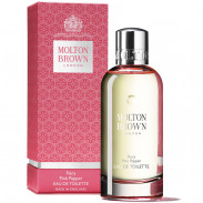 Molton Brown Fiery Pink Pepper EDT 100 ml