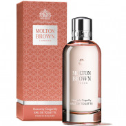Molton Brown Heavenly Gingerlily EDT 100 ml