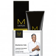 Paul Mitchell Mitch free Shampoo Construction Paste