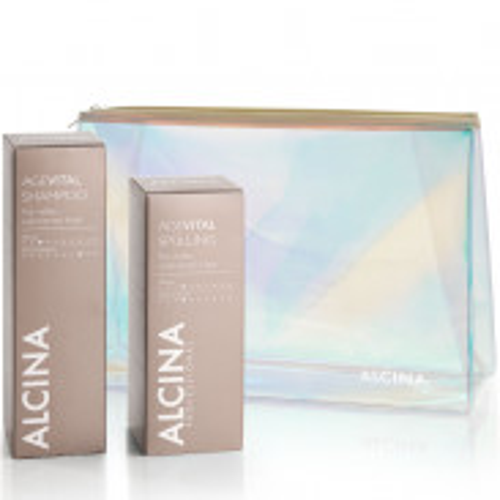 Alcina Geschenkset Age Vital