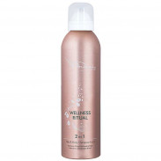 LOVE FOR HAIR Professional Angel Care Wellness 2in1 Hair&Body Foam 200 ml