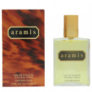 Aramis Voyager Edt Spray 60 ml