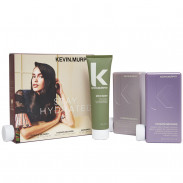 Kevin.Murphy Set Stay.Hydrated