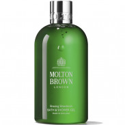 Molton Brown Bracing Silverbirch Bath- & Showergel 300 ml