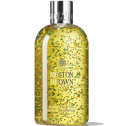 Molton Brown Bursting Caju & Lime Bath- & Showergel 300 ml