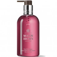 Molton Brown Fiery Pink Pepper Fine Liquid Hand Wash 300 ml
