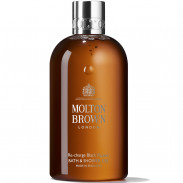 Molton Brown Re-charge Black Pepper Bath- & Showergel 300 ml