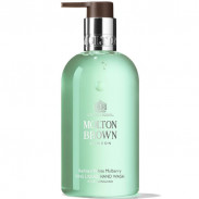 Molton Brown Refined White Mulberry Fine Liquid Hand Wash 300 ml