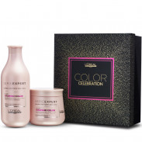 L'Oréal Professionnel Serie Expert Vitamino Color Coffret