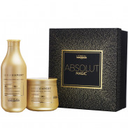 L'Oréal Professionnel Serie Expert Absolut Repair Coffret