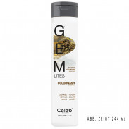Celeb Gem Lites Colorwash Brown Diamond 22 ml