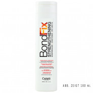 Celeb BondFix Conditioner 180 ml