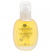 Arganiae Pure Argan Oil 100 ml