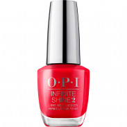 OPI Infinite Shine Cajun Shrimp 15 ml