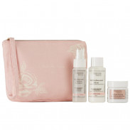 Christophe Robin Volumizign Travel kit