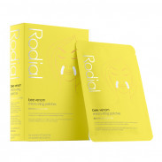 Rodial Bee Venom Micro Sting Patches 4 Stück
