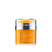 Rodial Vit C Brightening Mask 50 ml