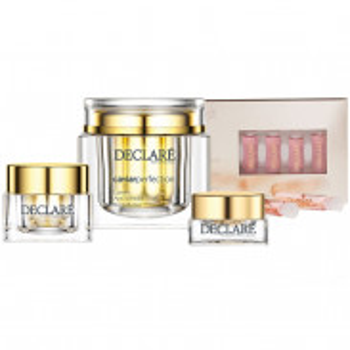 Declaré Luxus Caviar Perfection Geschenkset
