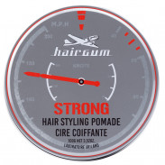 Hairgum Pomade Strong 100 g