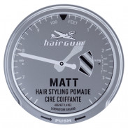 Hairgum Pomade Matt 40 g