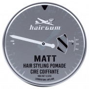 Hairgum Pomade Matt 100 g