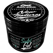 Hairgum Sculpt Gel 80 g