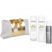 Goldwell Rich Repair Medium Bag Geschenkset
