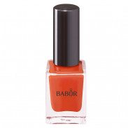 BABOR AGE ID Nail Colour 13 Hip Red Trend 7 ml