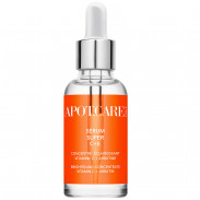 APOT.CARE Serum Super C+ E 30 ml