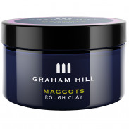 Graham Hill Maggots Rough Clay 75 ml