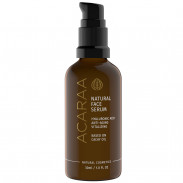 ACARAA Face Serum 30 ml