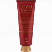 CHI Royal Treatment Intense Moisture Masque 236 ml