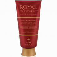 CHI Royal Treatment Brilliance Cream 177 ml