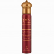 CHI Royal Treatment Rapid Shine 156 ml