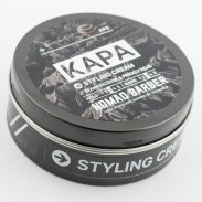 Nomad Barber Kapa Styling Cream 85 g