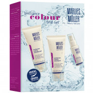 Marlies Möller Brilliance Colour Kennenlern Set