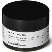 Triumph & Disaster Dark Moon Night Cream 50 ml