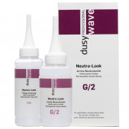 dusy professional Neutra-Look G Set