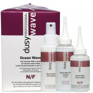 dusy professional Ocean Wave N/F Set