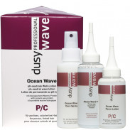 dusy professional Ocean Wave P/C Set