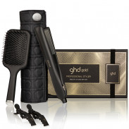 ghd Smoothing Styling Geschenkset
