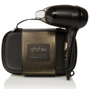 ghd Flight Travel Hairdryer Geschenkset
